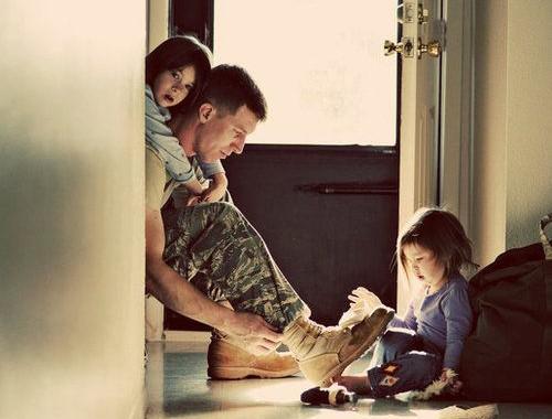 vader en kind3