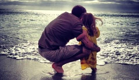 vaderschap3