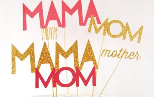 blog Liza moederdag2