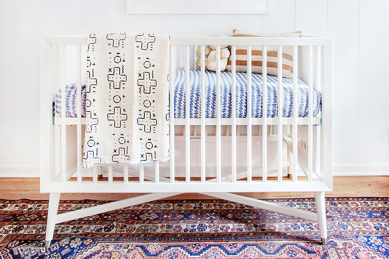 small nursery1