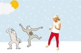 boek yoga3