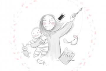 BlogNewMamaIllustratie (2)