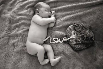 met placenta