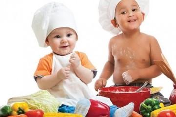 biologisch koken2