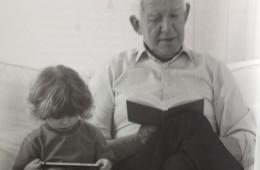 grootouderboek2