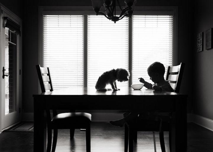 ChildPhoto2