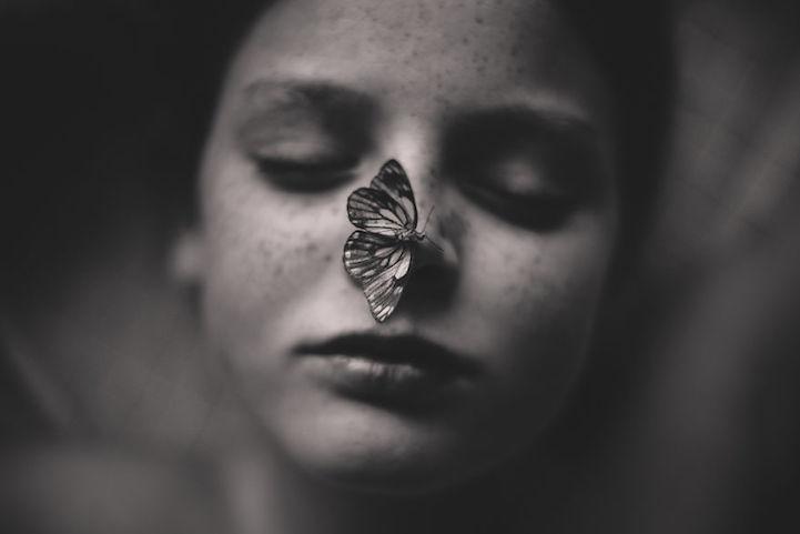 ChildPhoto9