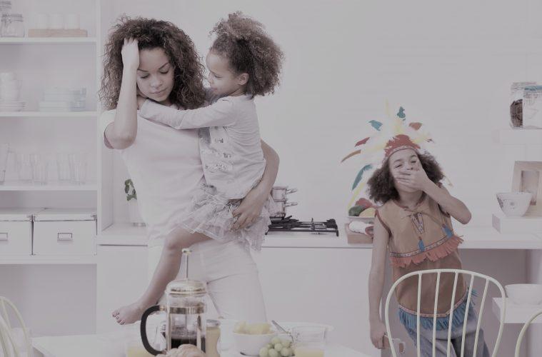 10_dingen_die_je_niet_tegen_een_werkende_moeder_moet_zeggen_ok